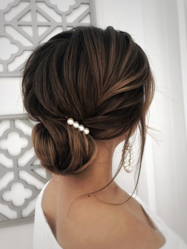 Quick_hair_fratichelli (3)