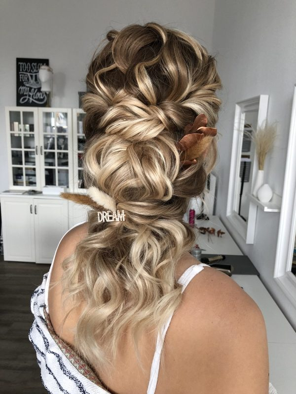 all_about_curls_1 (2)