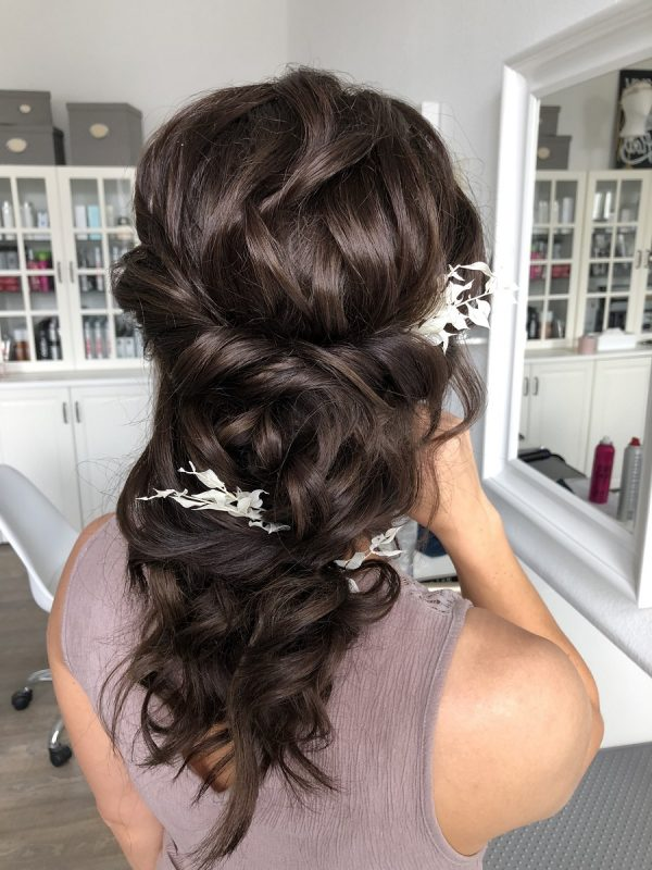 all_about_curls_7