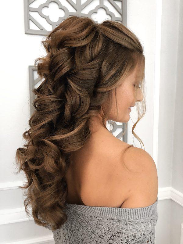julia_fratichelli_big_hair (1)
