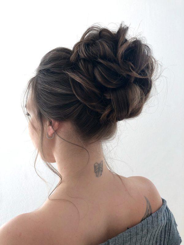 julia_fratichelli_big_hair (11)