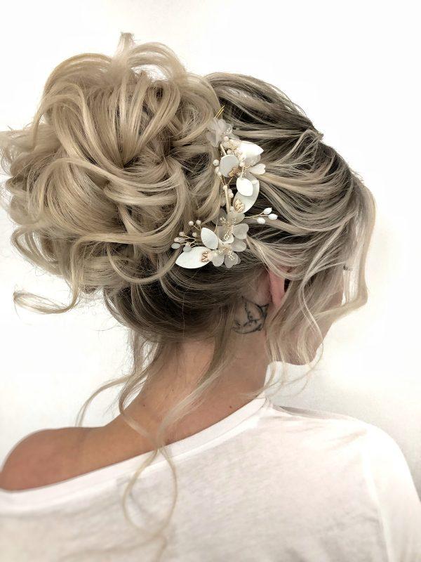 julia_fratichelli_big_hair (12)