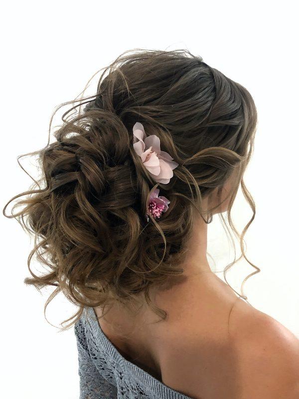 julia_fratichelli_big_hair (15)