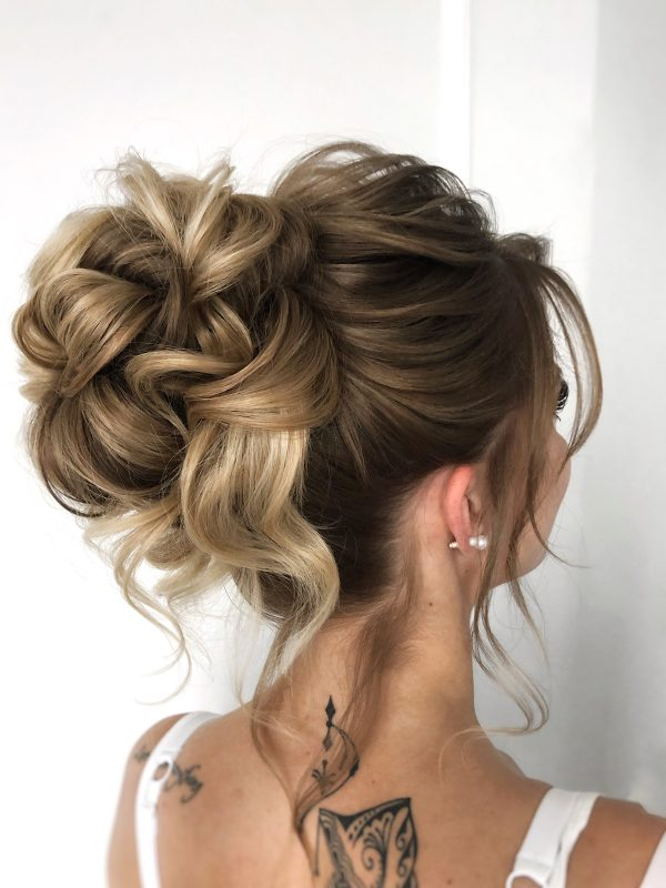 julia_fratichelli_big_hair (8)