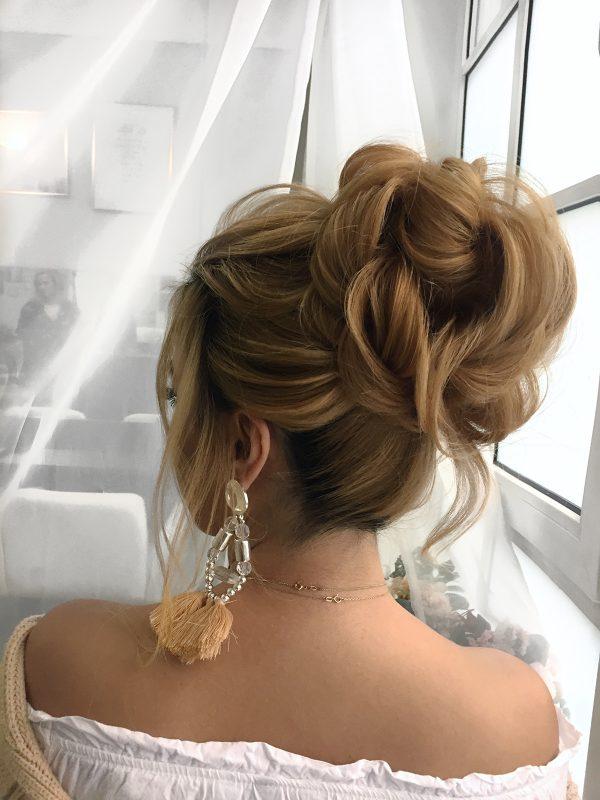 julia_fratichelli_big_hair (9)